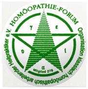 homoeopathie forum