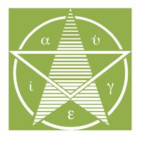 logo-homoeopathieforum_weiss_sml